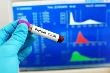 Unleash the Secrets of Platelet Rich Plasma Injection Therapy